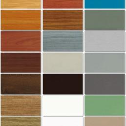 parmasystem-colori