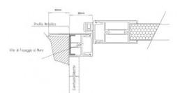 parmasystem-sezione-telaio1