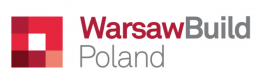 parmasystem-warsaw-build-logo
